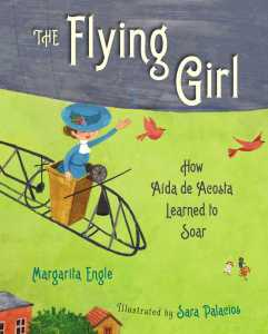 the-flying-girl-9781481445023_hr