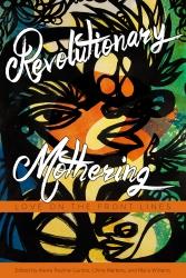 detail_746_Revolutionary_mothering_medium