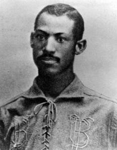 moses_fleetwood_walker_crpped