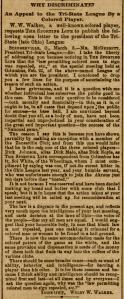 Weldy_Walker's_1888_letter