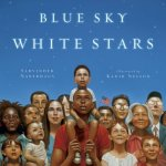 Blue-Sky-White-Stars_custom-9b8b9c84cc0fdc306f84353e445c5056582651cb-s400-c85