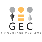 the+gender+equality+charter+(2)