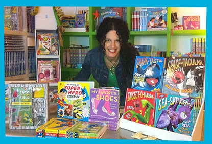 julie-and-books