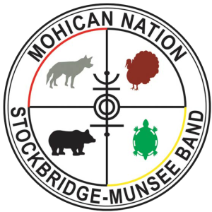 Stockbridge-Munsee Band of Mohican Indians