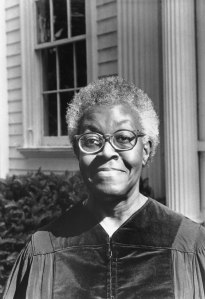 Gwendolyn-Brooks
