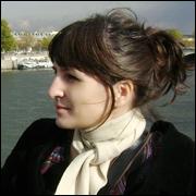 irene_luxbacher