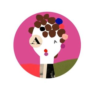 portrait.daquino.sm2