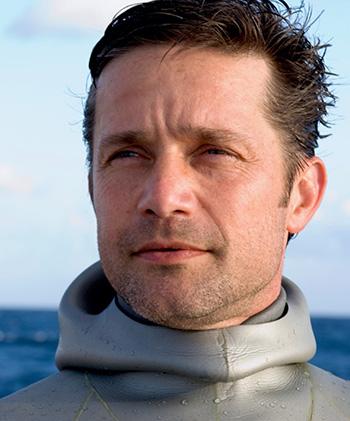 Cousteau-Fabien