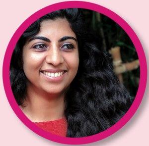 Sandhya-Prabhat